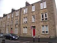 1 bedroom flat in Stewart Road (NO DEPOSIT, NO CREDIT CHECK, DSS OK, PETS OK, SMOKERS OK), FALKIRK,