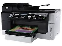 HP Officejet Pro 8500 Wireless All-in-One Printer FAX , COPY, SCAN, PHOTO