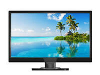 10 Units Brand New Planar PLL1910W 18.5'' LED Monitor AT $550!!!