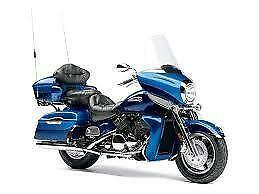 yamaha royal star manual ebay. Black Bedroom Furniture Sets. Home Design Ideas