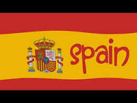 Spanish Language Instruction in Your Home
