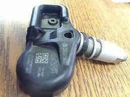 HONDA / ACURA TPMS SENSORS ORIGINAL SET OF 4 $100 TAKE AWAY