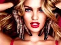 WORK AS A PART-TIME MODEL AND YOU COULD MAKE 1000 A DAY. NO EXPERIENCE NEEDED. NO RESTRICTIONS