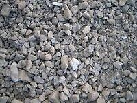Mot Type 1 Sub Base Stone