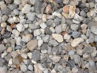Recycled Crushed Brick 5-10mm