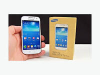 Samsung Galaxy CORE 4.5'' quad core AMOLED hd screen FIDO ROGERS