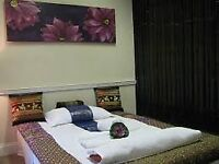 Professional Thai Massage in High Wycombe