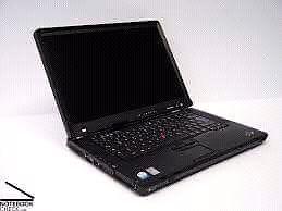 Lenovo Z61M Laptop Windowz 8.1 + StreamTv