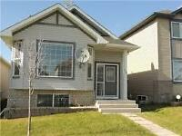 House for rent in Saddleridge NE