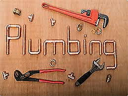 Plumbing excellence