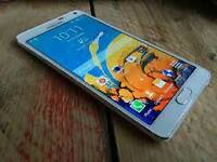 Samsung galaxy Note 3 32GB Brand new with warranty and accessories unlocked!