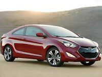 * HYUNDAI AUTO BODY AND MECHANICAL PARTS IN TORONTO