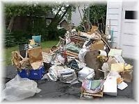 London's LOWEST Cost Removal Service...Call Now and SAVE $$
