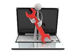 IT services at your doorsteps