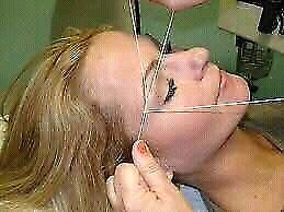 Eyebrows Threading-$7,Haircut-$20 Only Prospect Prospect Area Preview