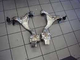JDM 2007-2008 INFINITY G35 AWD FRONT LOWER CONTROL ARMS - PAIR