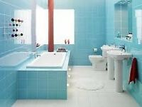 Professional tiler/ quotes available/