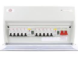 Emergency Electrician in London, Emergency Electrician all London areas
