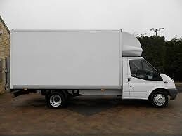 HOUSE MOVES SINGLE ITEMS MAN AND VAN SERVICE 07576209820