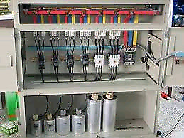 Electrical Services in Edmonton
