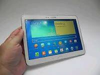 Samsung galaxy tab 3 3g UNLOCK