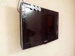 32 Samsung UE32B7000 Full HD 1080p Digital Freeview LED TV
