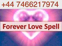 Best Clairvoyant/ Indian Astrologer in Buckinghamshire/ Ex Love Psychic/Love Spells/spiritual Healer