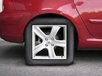 TYRES tires TYRES