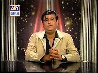 Those who are facing daily life challenges Problems contact HUMAYUN MEHBOOB famous Astrologer