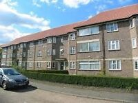 A TWO BEDROOM APARTMENT LOCATED CLOSE TO HOUNSLOW WEST STATION AND EASY ACCESS TO HEATHROW