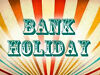Bank Holiday Bonanza @ Regent Bay! Come and visit us! Cheap static caravans holiday homes for sale. Regent Bay La3 3df, Chorley