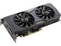 graphics card evga 950sc 2gb