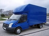 FROM £20.00 🚚 MAN&VAN 🚚 REMOVAL SERVICES ☎️☎️24HRS 🚚 FAST,🚚CHEAP,🚚PROFESSIONAL,RELIABLE,ON TIME