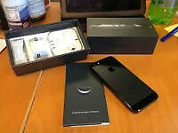 Rogers iPhone 5 32gb Black, Excellent Condition