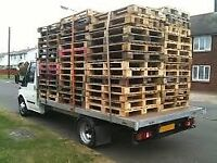 Pallets wanted.Free collection