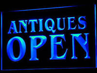 Penn's Antiques Buying Antiques & Collectibles 7 Days A Week!