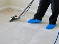 J&S Professional Carpet Cleaning North, West & Central London