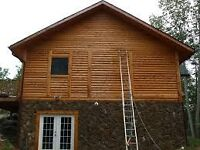 *****Deck Staining****Houses****Interior/Exterior Painting