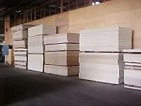 plywood hardwood wbp 18mm
