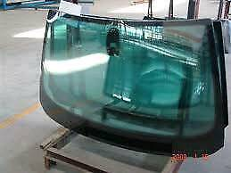 Nissan car glass replacement Manchester