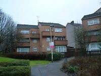 1 bedroom flat in dennistoun
