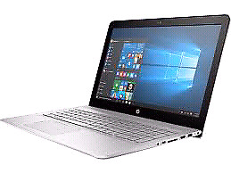 Looking for computers and laptops that are unwanted or broken