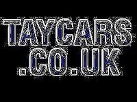 2004 FIAT PUNTO £995 12 MONTHS MOT