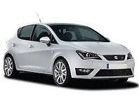Independant - Audi - Bmw - SEAT - Skoda - Volkswagen -Specialists