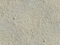 A HANDYMAN OR PROFESSIONAL WANTED TO DO SOME STUCCO & PARGING