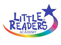 Little Readers Academy