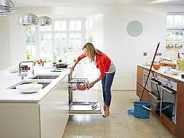**PROFESSIONAL RENTAL CLEANING SERVICES**