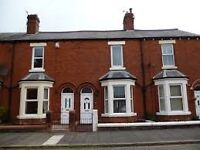 3/4 Bedroom house To Let
