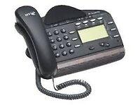 BT Office phone