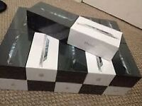 UNLOCKED BRAND NEW CONDITION APPLE IPHONE 5 16GB